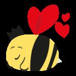 Lovebeez