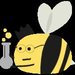 Sciencebeez