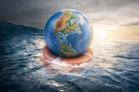 5 φαινόμενα που συγκλόνισαν τον πλανήτη μας!